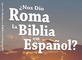 nos dio roma la biblia?.jpg