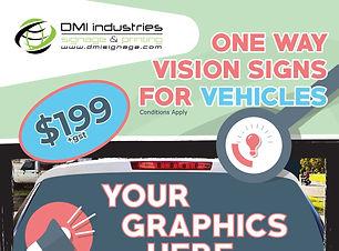 DMI - Rear Window Signs.jpg