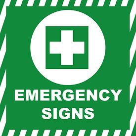 DMI-Emergency@3x-100.jpg