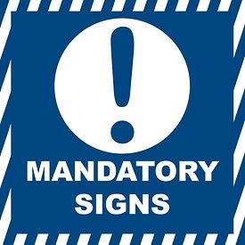 DMI-Mandatory@3x-100.jpg