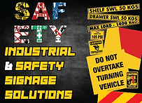 DMI-Safety Signage.png