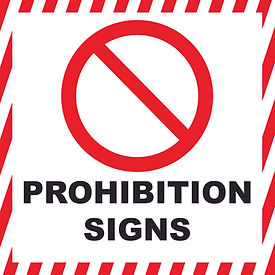 DMI-Prohibition@3x-100.jpg