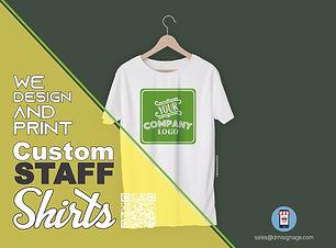 DMI-Shirts@2x-100.jpg