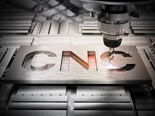 CNC-dmisignage.jpeg
