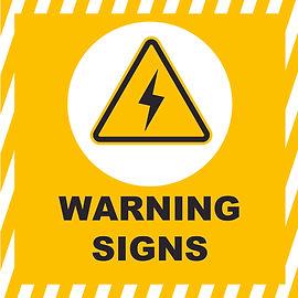 DMI-Warning@3x-100.jpg