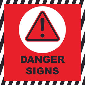 DMI-Danger@3x-100.jpg