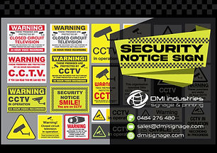 DMI-CCTV-Add.jpg