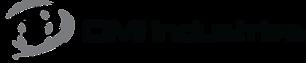 DMI-industries-Horizontal.png