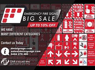 DMI-Emergency fire sign@4x-100.jpg