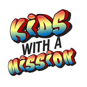 Kids_with_a_Mission-logo-3_400x400.jpg