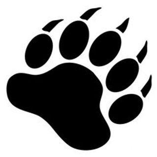 0ee3968becf48b0a83adbe2cae8c444b--graphic-design-inspiration-polar-bears.jpg