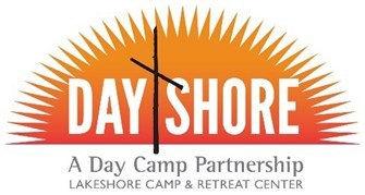 dayshore+logo.jpg