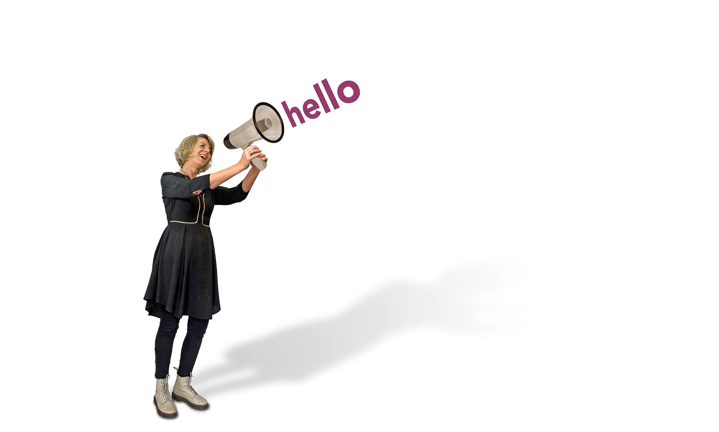 Hello_hello