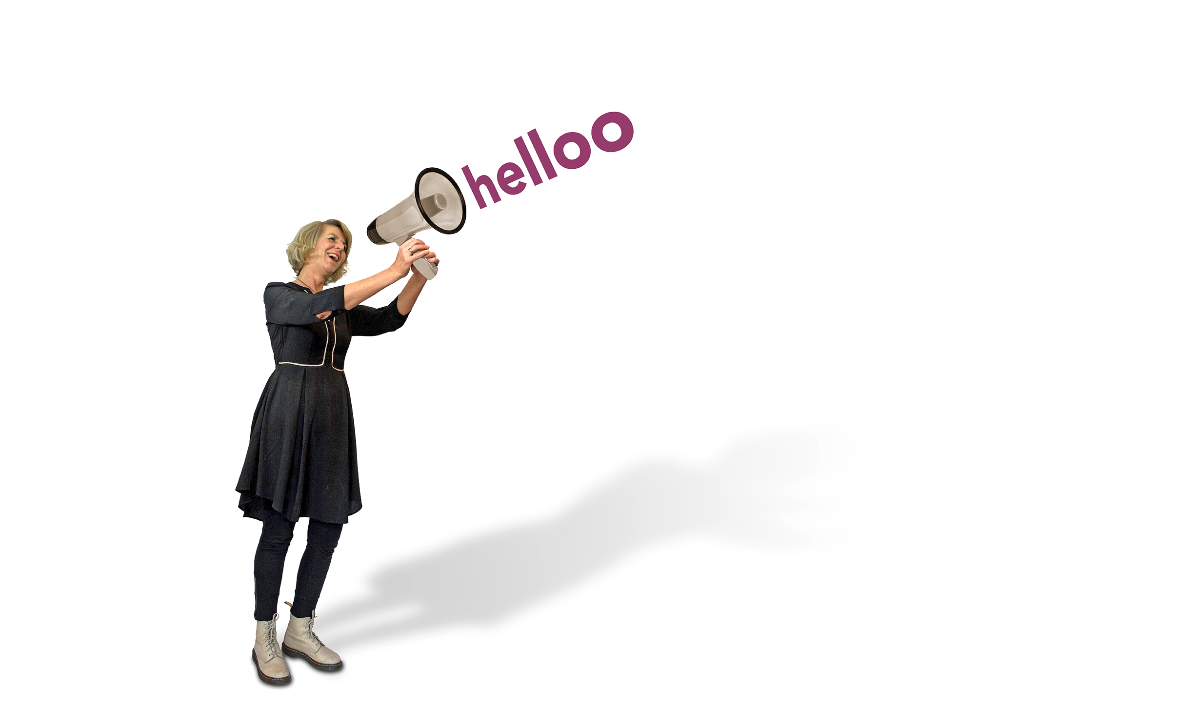 Hello_helloo