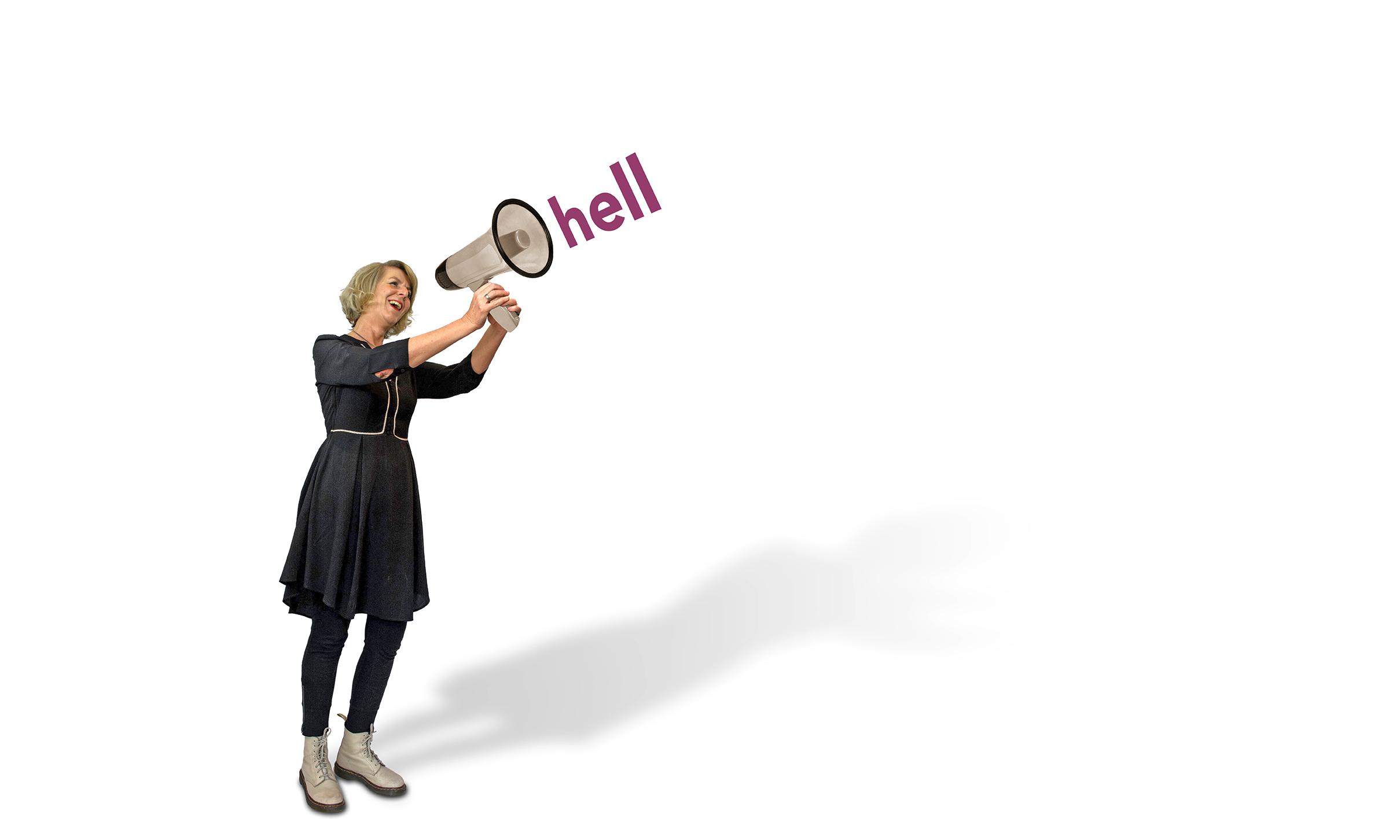 Hello_hell