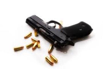 Gun Semiautomatic  bullets.jpg