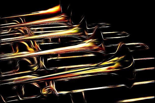 cooltrombone2.jpg