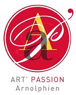 LogoAPA dec 2014 pour site.jpg