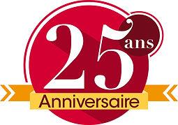 logo 25ans APA.jpg
