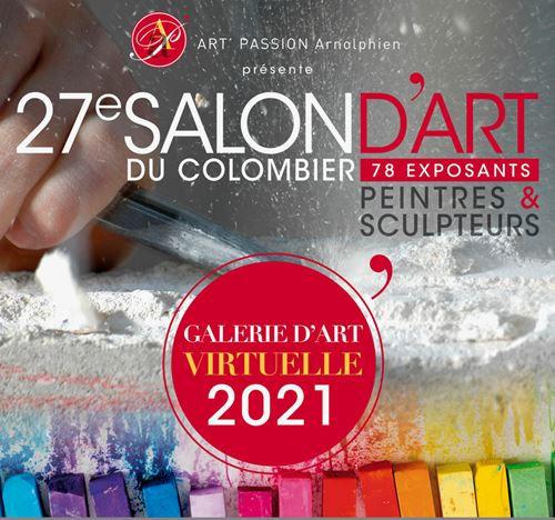 image salon virtuel du Colombier 2921.JP