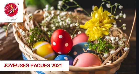 CARTE DE PAQUES APA 2021.cJPG.jpg