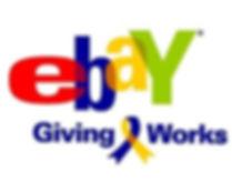 eBay Given Works.jpg