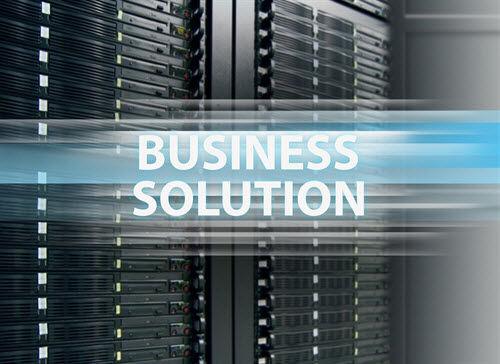 Service - Business.jpg