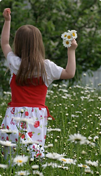 Girl with flowers.png