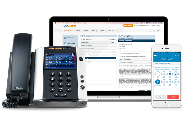 RingCentral-Device-Image.png