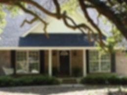 AboutUs House