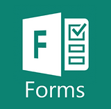 MS_Forms.png