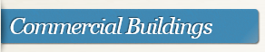 CommercialBuildings Banner.png