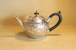 Tea Pot ティーポット