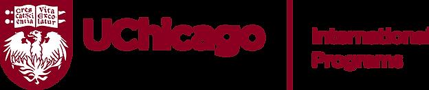 UCM_Logo_IP_CMYK.png