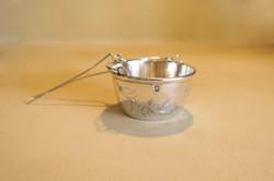Tea Strainer ティーストレーナー