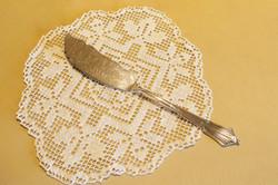 Butter Knife バターナイフ