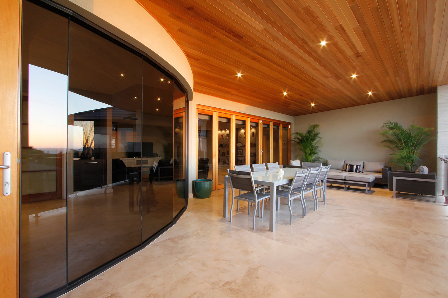 Stunning home in Coogee