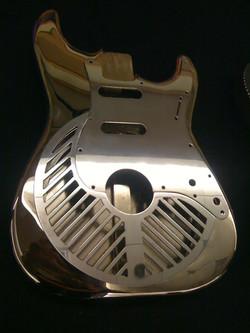 Spruce Hill Guitars