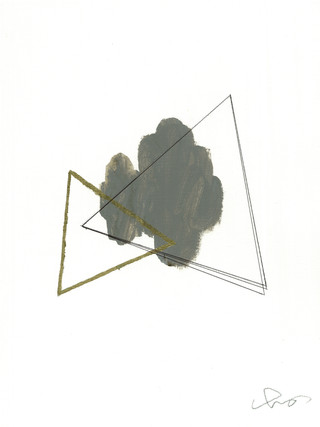 Forms & Triangle 05