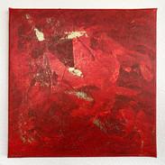 BV-Red1.jpg