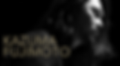スクリーンショット 2020-03-27 15.02.54.png