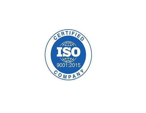 Connetika ISO 9001 2015 Image.jpg