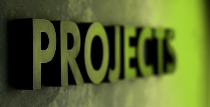 Projects.tif