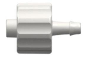 Male Luer Lock Fitting