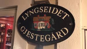 Lyngseidet Gjesteg+Ñrd.jpg