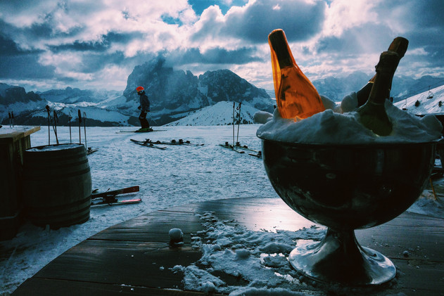 welcome-to-val-gardena-SLY9L2L.jpg