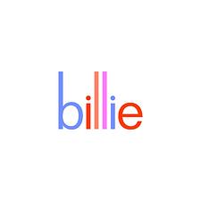 billie.png