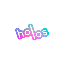 holos.png