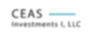 CEAS logo.png