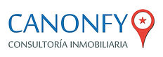 Canonfy logo 2.jpg